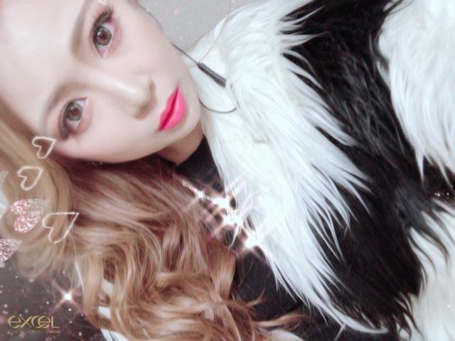 「Yua」01/08(火) 00:24 | ユアの写メ・風俗動画