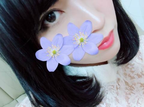 「出勤だよ~☆」01/08(火) 09:45 | 鳴海(なるみ)の写メ・風俗動画