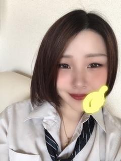 「こんにちはっ」01/08(火) 14:09 | ☆鬼塚やよい☆の写メ・風俗動画