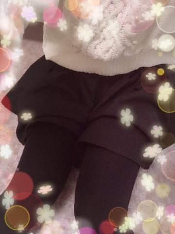 「あけましておめでとうございます」01/08(火) 18:05 | まゆの写メ・風俗動画