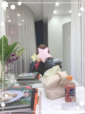 「きたくちゅー」01/08(火) 21:26 | ALICEの写メ・風俗動画