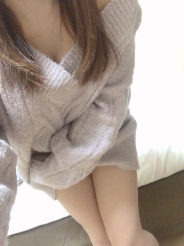 「出勤⑅୨୧⑅*」01/08(火) 21:32   みさき8/13の写メ・風俗動画