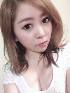「出勤しました♪」01/08(火) 22:27 | 絵美里~エミリの写メ・風俗動画