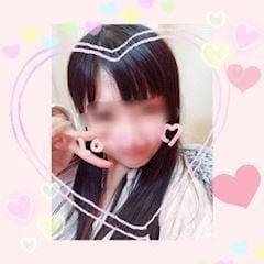 「にまにま(´^ω^`)」01/09(水) 09:53   アイカの写メ・風俗動画