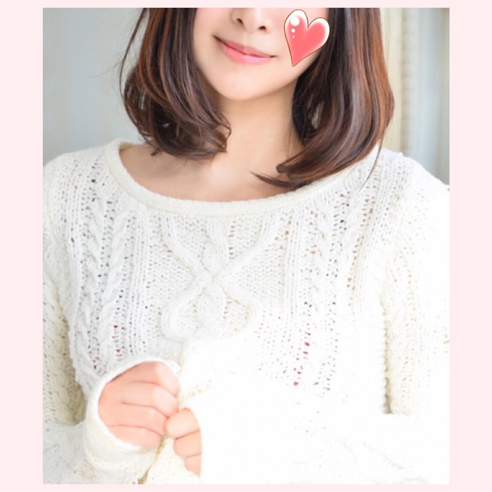 「嬉しかったこと」01/09日(水) 11:46 | 竹内涼子の写メ・風俗動画