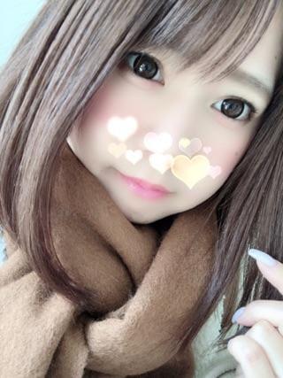 「ばっさり!!!」01/09(水) 13:12 | 麻月りっかの写メ・風俗動画