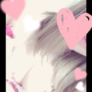 「⸜(*ˊᵕˋ*)⸝」01/09(水) 13:51 | まどかちゃんの写メ・風俗動画