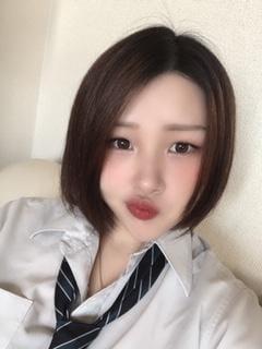 「いえーい」01/09(水) 14:38 | ☆鬼塚やよい☆の写メ・風俗動画