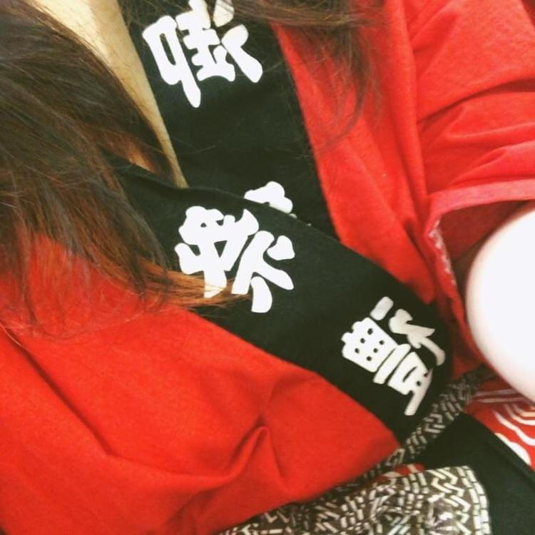 「No 30 大森」01/09(水) 15:33   大森の写メ・風俗動画
