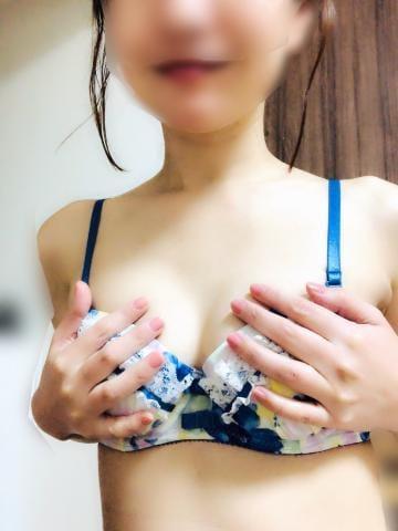 「甘い時間?」01/09(水) 16:00 | さゆりの写メ・風俗動画