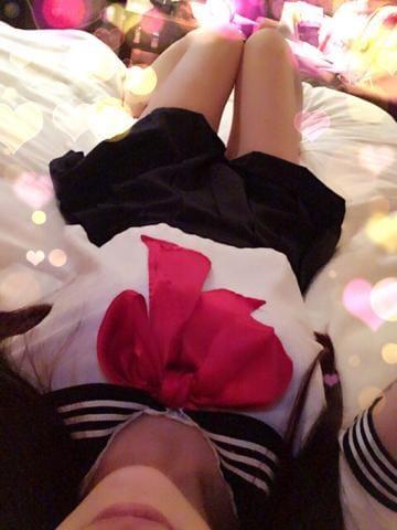 「必要なもの」01/09(水) 16:00 | ♡えりな♡の写メ・風俗動画