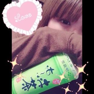 「すきなやつ」01/09(水) 19:12 | まどかちゃんの写メ・風俗動画