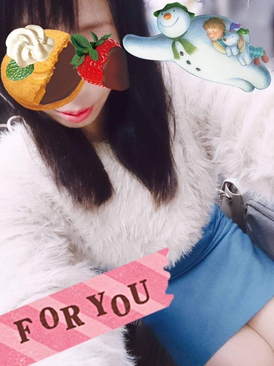 「8日〜Thank You〜」01/09(水) 19:12 | ゆうの写メ・風俗動画