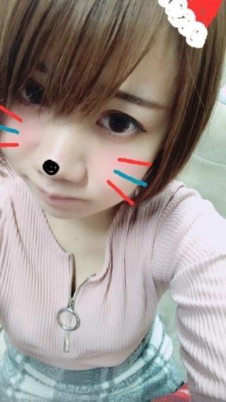 「今年は..」01/09(水) 20:26   桜庭の写メ・風俗動画