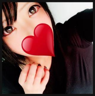 「りん(´。•ω•。`)」01/09(水) 22:06 | りんの写メ・風俗動画
