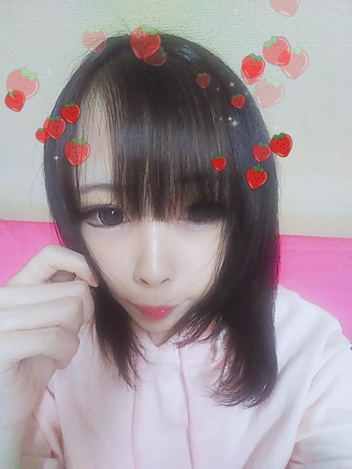 「(((o(*?▽?*)o)))」01/10(木) 02:59 | ほのか【池袋店】の写メ・風俗動画