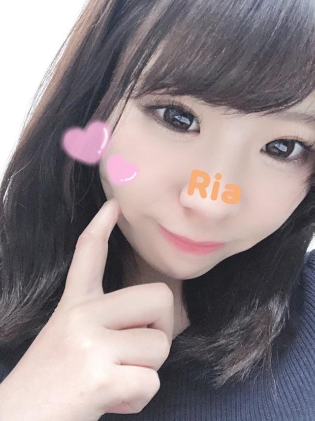 「気持ちいい!?」01/10(木) 09:29 | りあの写メ・風俗動画