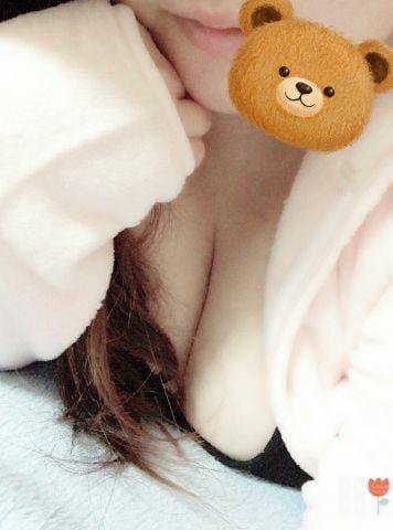 「おはたん…?」01/10(木) 11:35 | ゆうの写メ・風俗動画