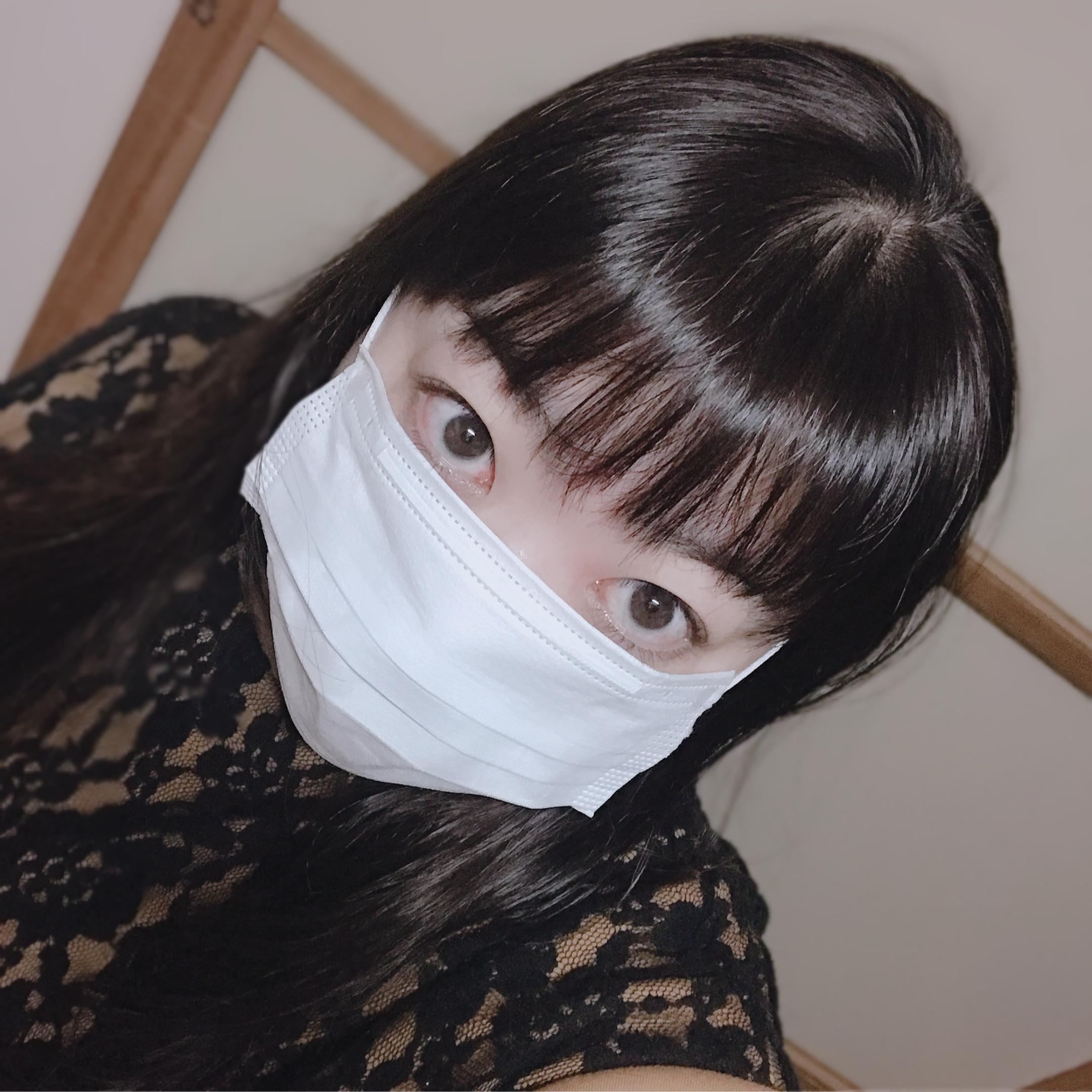 咲-さき-「K様❤︎」01/10(木) 11:47 | 咲-さき-の写メ・風俗動画