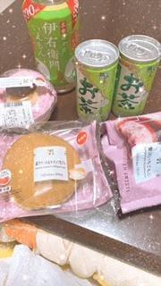 「出勤18時から♡」01/10(木) 12:20 | ことねの写メ・風俗動画