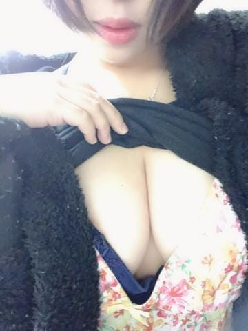 りか「あけましておめでとうございます!」01/10(木) 14:21   りかの写メ・風俗動画