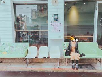 「今年初の出勤♡」01/10(木) 14:46   藤岡かのんの写メ・風俗動画