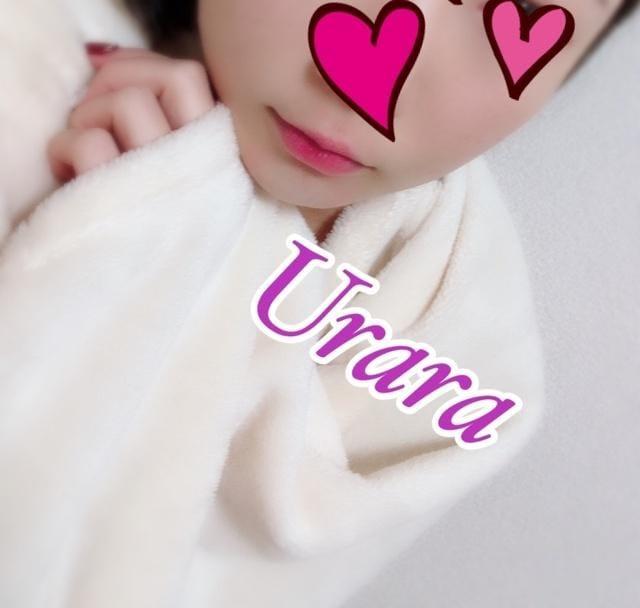 「京橋のお兄さん♪」01/10(木) 16:05 | Urara ウララの写メ・風俗動画