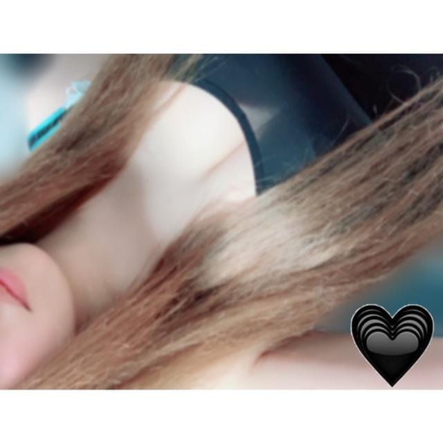 「♡」01/10(木) 16:52 | ななみちゃんの写メ・風俗動画