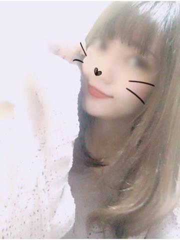 「今日もよろしくね??」01/10(木) 17:07   PS学園はる「はる」の写メ・風俗動画