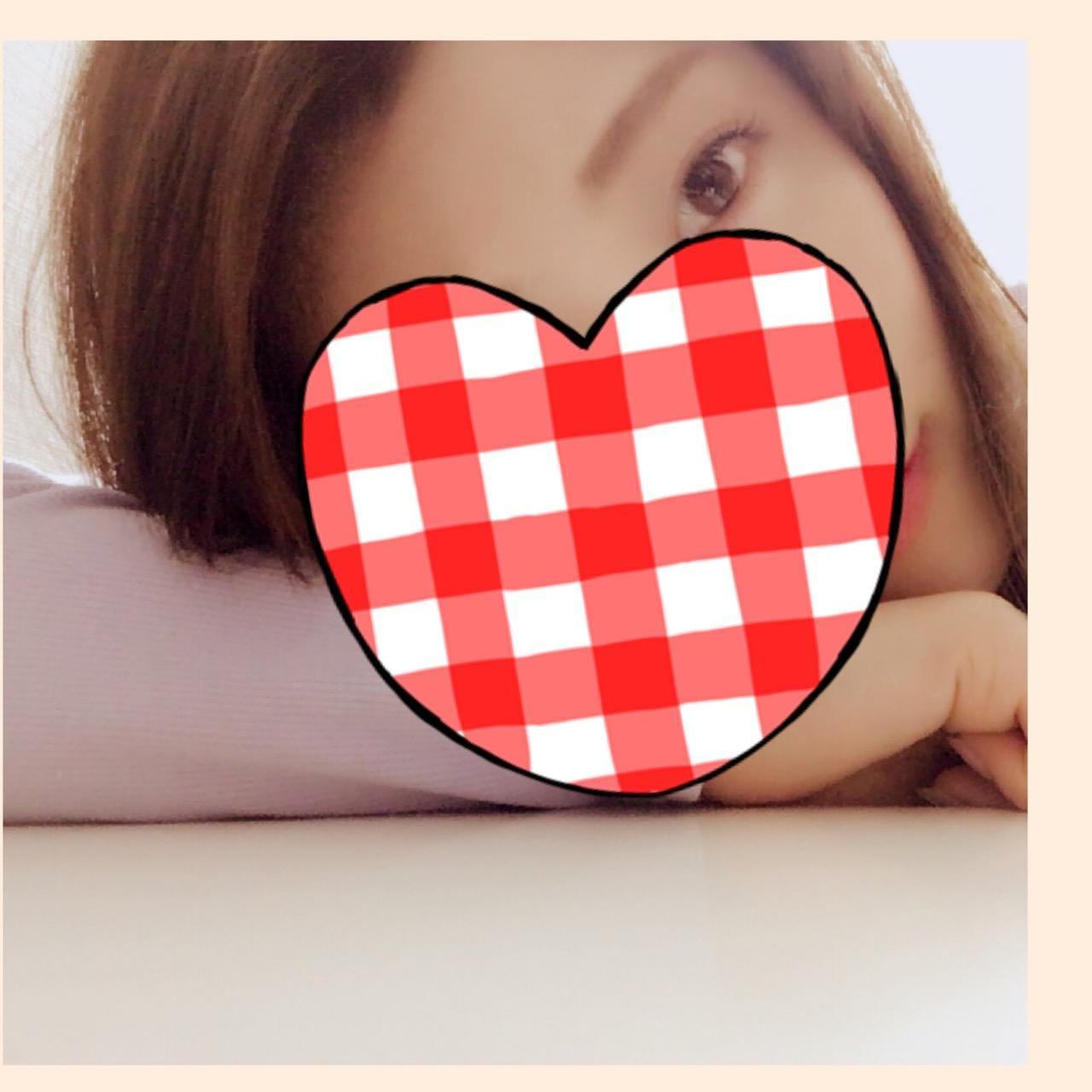「タイトルなし」01/10(木) 17:36 | ひなのの写メ・風俗動画