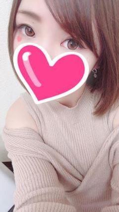 「こんにちわ」01/10(木) 18:23 | カナタの写メ・風俗動画