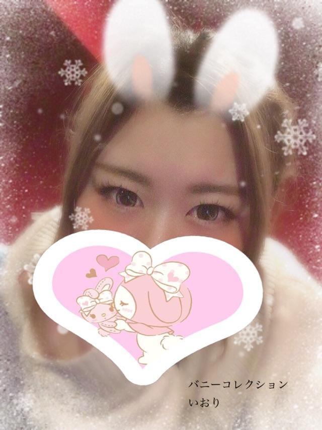 「おめめ」01/10(木) 20:52   イオリの写メ・風俗動画