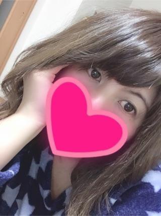 「*  出勤しました♡  *」01/10(木) 20:56 | れん姫の写メ・風俗動画