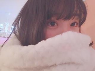「はじめまして♪」01/10(木) 20:58 | くるみの写メ・風俗動画