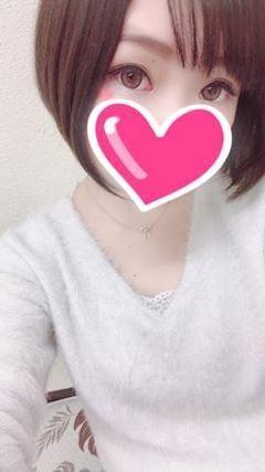 「今日は美容day」01/10(木) 21:08 | カナタの写メ・風俗動画