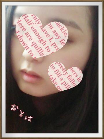 「お知らせ♪」01/10(木) 21:23   おとはの写メ・風俗動画