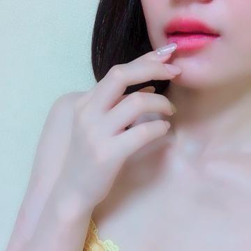 「感動した!」01/10(木) 23:09   PS学園はる「はる」の写メ・風俗動画