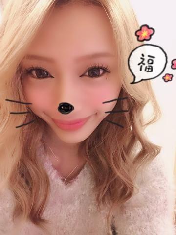 「本指名様??」01/11(金) 00:37 | らいの写メ・風俗動画