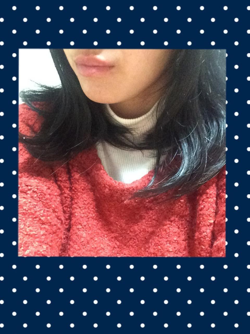 「おやすみ中…」01/11(金) 01:34 | まい清楚お嬢様系♪黒髪美女♪の写メ・風俗動画