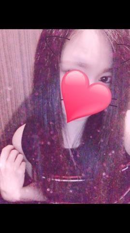 「お礼?」01/11(金) 03:26   いのりの写メ・風俗動画