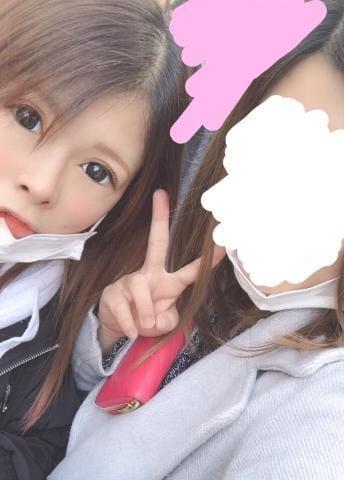 「レディースデー」01/11(金) 09:53 | ななの写メ・風俗動画
