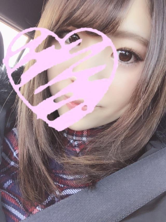 「可愛くなりたい( ;∀;)」01/11(金) 10:39 | りあの写メ・風俗動画