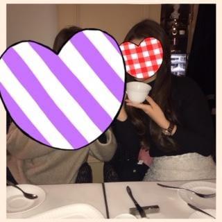 「タイトルなし」01/11(金) 12:16 | ひなのの写メ・風俗動画