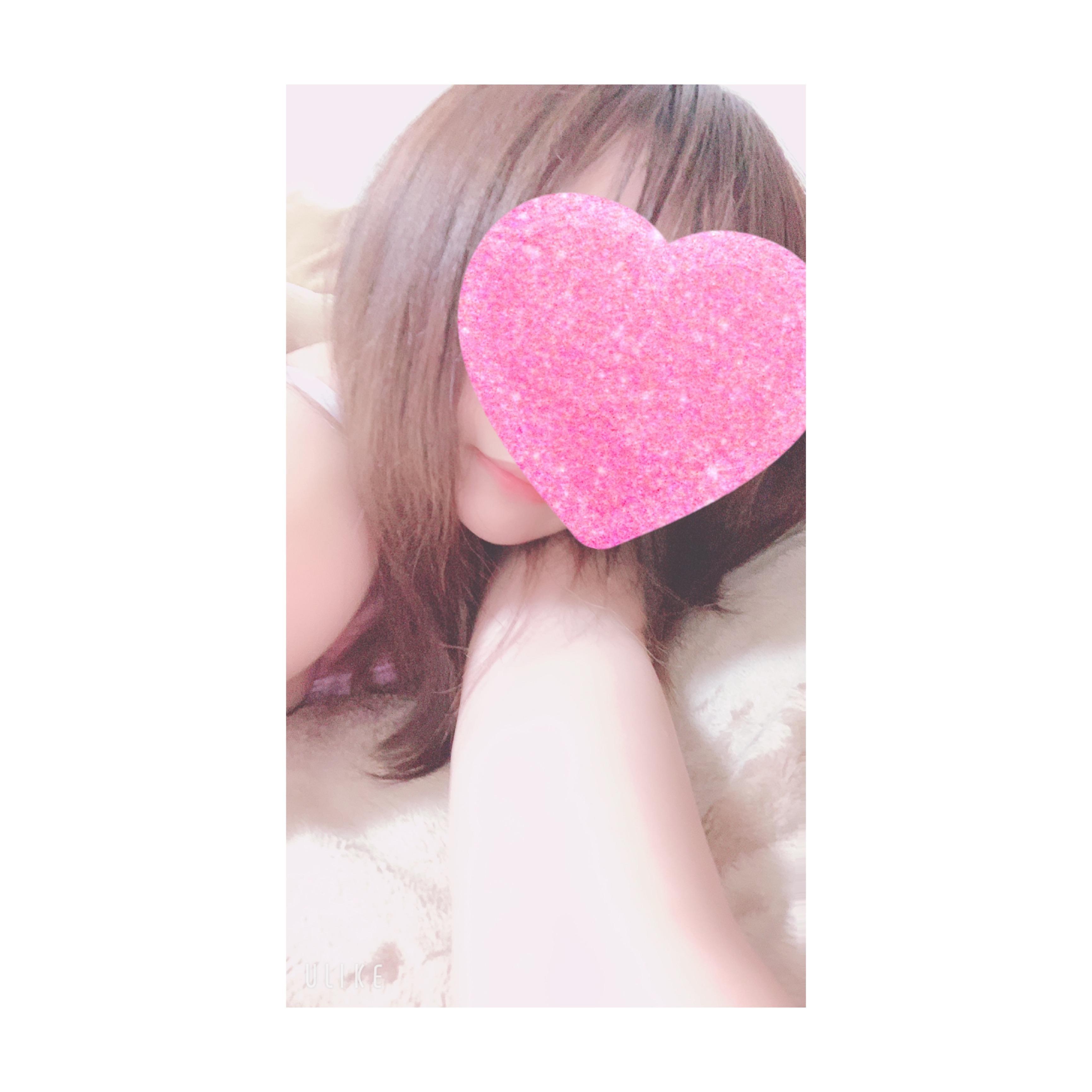 「おはようございます」01/11日(金) 13:03   まいの写メ・風俗動画
