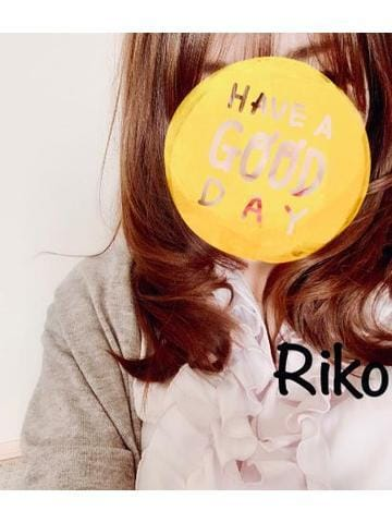 「こんにちわ」01/11(金) 14:05 | 中野りこの写メ・風俗動画