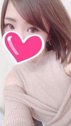 「こんにちわ」01/11(金) 14:42 | カナタの写メ・風俗動画