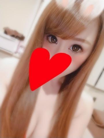 「今日。」01/11(金) 14:59   さきの写メ・風俗動画
