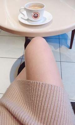 「お茶」01/11(金) 16:13 | カナタの写メ・風俗動画