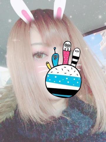「〇〇」01/11(金) 16:18 | ♡あずさ♡の写メ・風俗動画