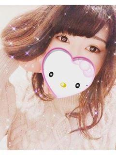 「本日」01/11(金) 16:22   ライムの写メ・風俗動画